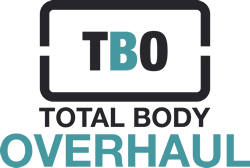 Total Body Overhaul